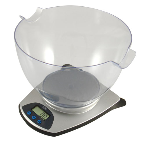 Kitchen scales 11 tools you MUST have in your kitchen digital kitchen scale