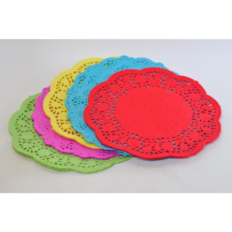 cheap paper doilies bulk large paper doilies large paper doilies suppliers and large paper doilies large paper doilies suppliers and