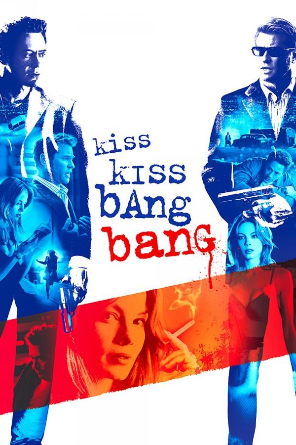 65 movie fun facts you didn't know kiss kiss bang bang