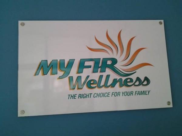 Myfir Wellness lolaloot infrared sauna malaysia