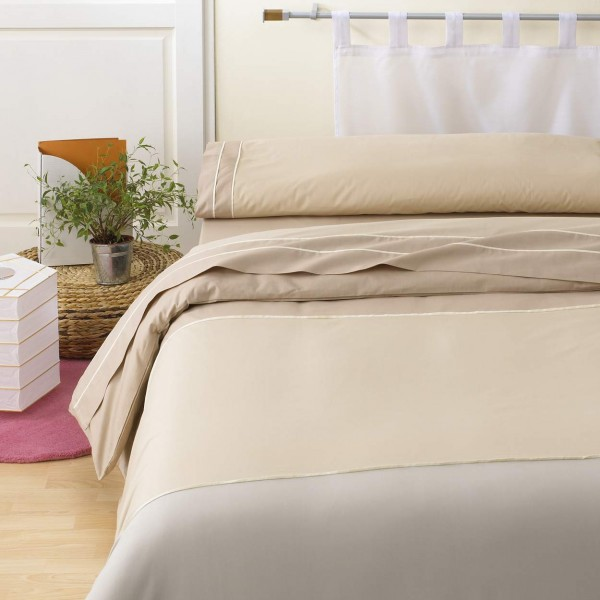 bedsheets 30 realistic things you should own at 30