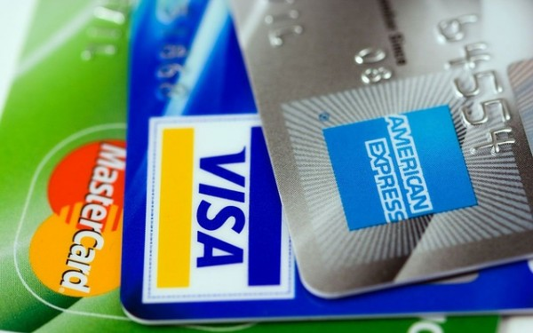 credit card 30 realistic things you should own at 30