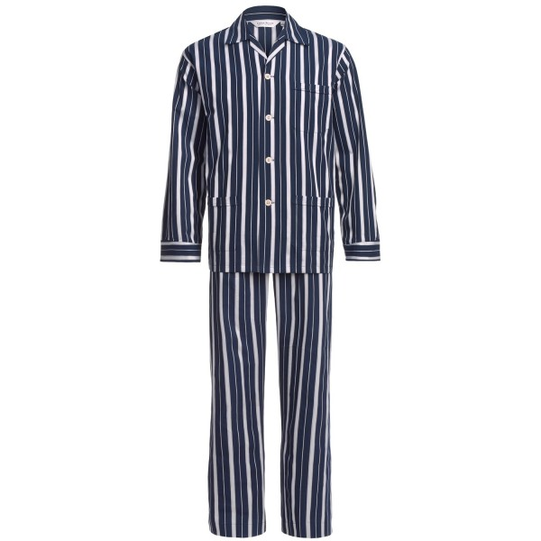 pajamas 30 realistic things you should own at 30