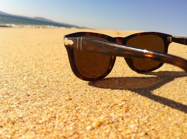 sunglasses 30 realistic things you should own at 30