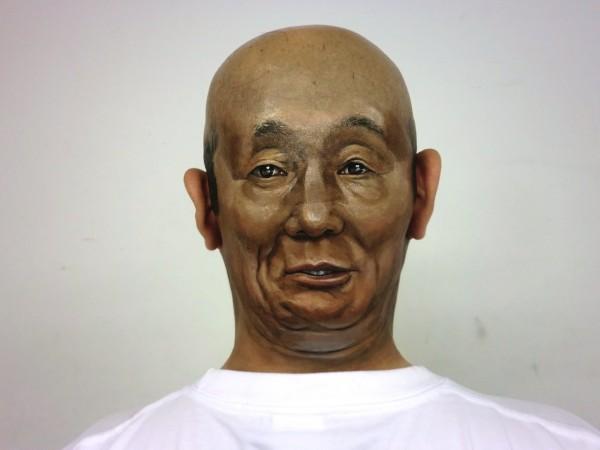 hyperrealistic-body-painting-by-hikaru-cho 4