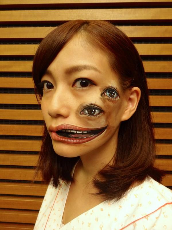 hyperrealistic-body-painting-by-hikaru-cho 7