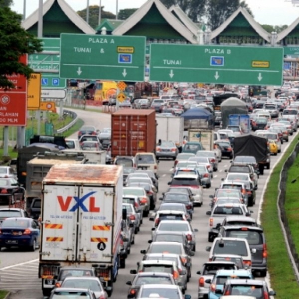 8-driver-problems-that-cause-traffic-jams-in-malaysia 2