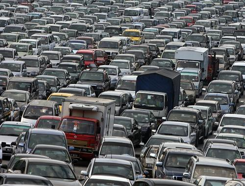 8-driver-problems-that-cause-traffic-jams-in-malaysia
