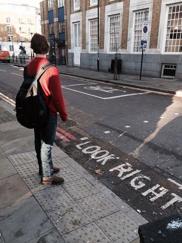 First-World-Anarchist (11)