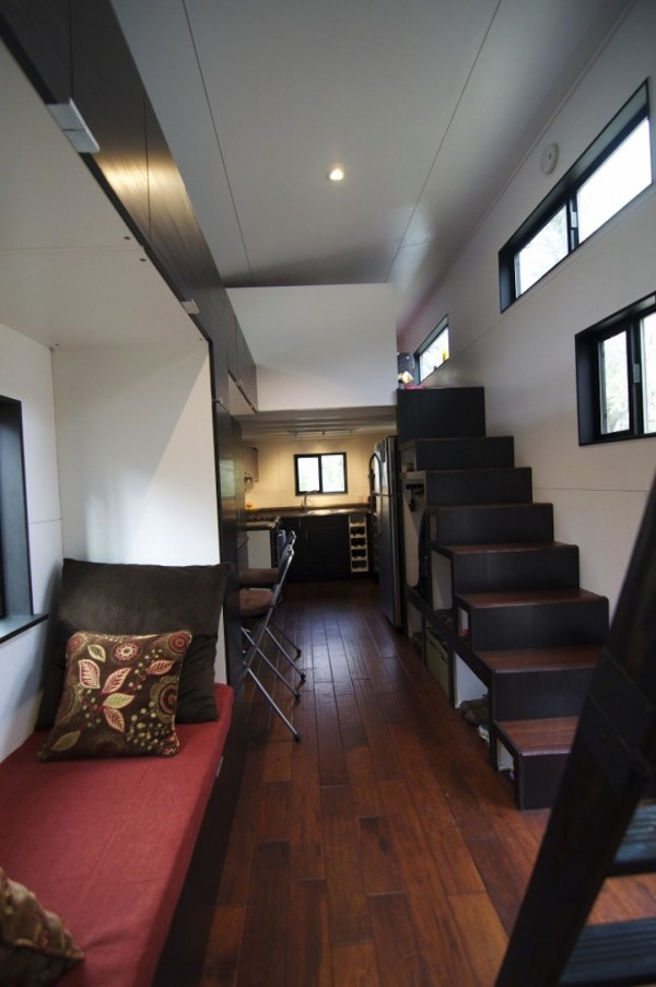 Tiny 221-Square-Foot House10
