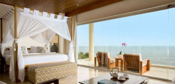6 Luxury Dream Retreats In Bali - Karma Kandara