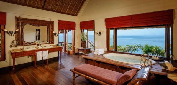 6 Luxury Dream Retreats In Bali - Villa Bayuh
