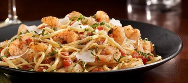 shrimp-scampi-868x383