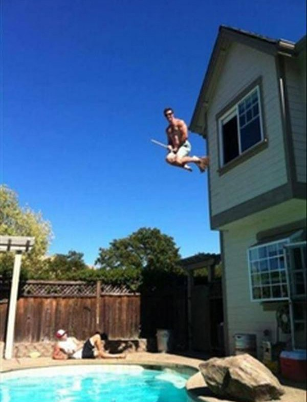 Why Women Live Longer Than Men14