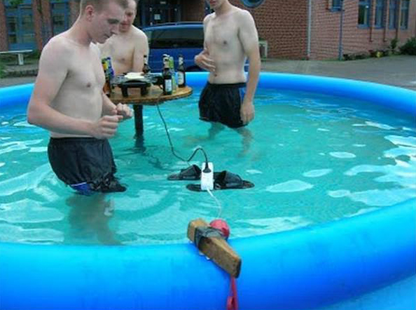 Why Women Live Longer Than Men16