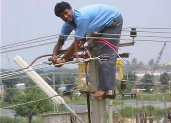 Why Women Live Longer Than Men20