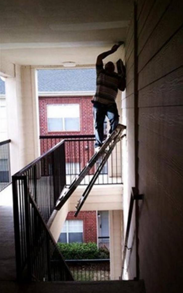 Why Women Live Longer Than Men23