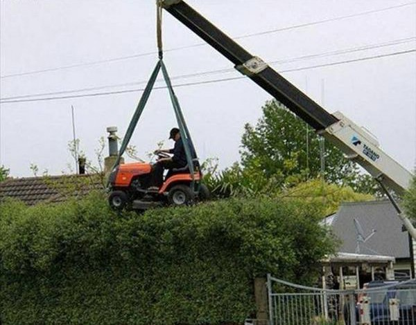 Why Women Live Longer Than Men3