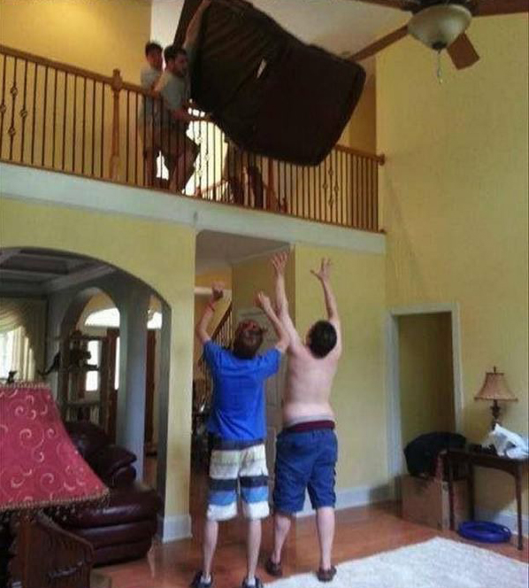 Why Women Live Longer Than Men5