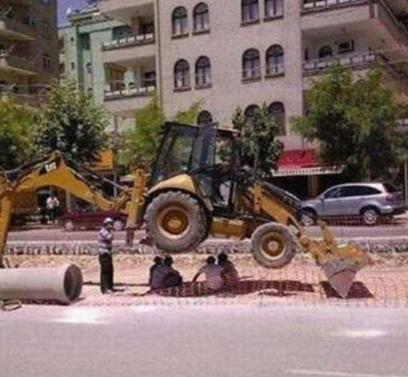 Why Women Live Longer Than Men6